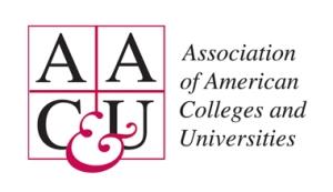 AACU-logo_large