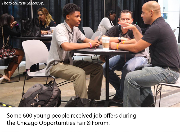 chicago-oppor-fair-forum
