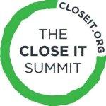 Close-It-Summit