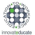 Innovate-Educate