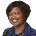 Tia Brown McNair, Vice President for Diversity, Equity and Student Success, Association of American Colleges & Universities