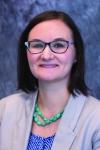 Sarah Pingel