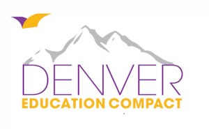 Denver Education Compact