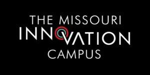Missouri Innovation Campus