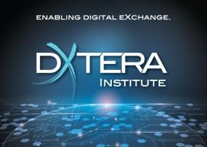 DXtera Institute