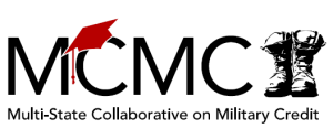 Multi-State Collaborative on Military Credit